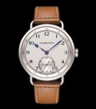 Khaki Navy Pioneer Limited Edition