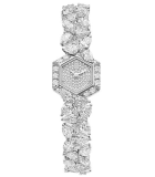 Winston Cluster by Harry Winston