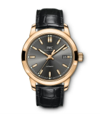 Ingenieur Automatic 18K Pink Gold