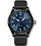 Pilot's Watch Mark XVIII Special Edition