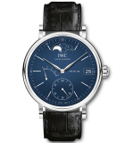 Portofino Hand Wound Moon Phase Edition 150 Years