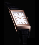 Grande Reverso Ultra Thin Tribute to 1931