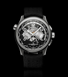 AMVOX5 World Chronograph