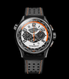 AMVOX5 World  Chronograph Racing