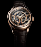 Master Grande Tradition Minute Repeater