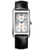 DolceVita Automatic Art Deco Sector Dial