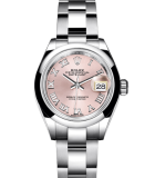Lady Datejust 28