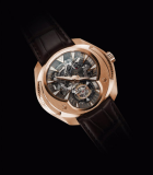 FVn N3 Inaccessible Tourbillon Repetition Minute Rose Gold