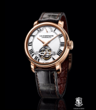 L.U.C 1963 Tourbillon Rose Gold