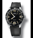 Divers Sixty-Five Steel