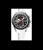 Silverstone RS Racing Steel