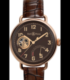 WW1 Edicion Limitada Red Gold