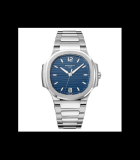 Nautilus Ladies Automatic Ref 7118 Steel