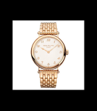 Calatrava Ladies Ref 7200 Rose Gold
