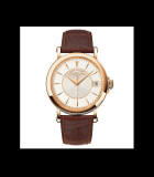 Calatrava Automatic Ref 5153 Rose Gold