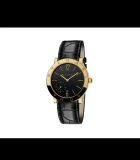 Bvlgari Roma Finissimo Yellow Gold