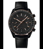Speedmaster Co-Axial Chronograph Dark Side of the Moon Sedna Black Ceramic