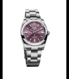 Oyster Perpetual 39mm Steel