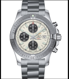 Colt Chronograph Automatic Steel