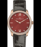 1966 Lady 30mm Le Printemps Edition Diamonds Pink Gold