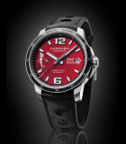 Mille Miglia 2015 Race Edition Steel