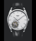 Tonda 1950 Tourbillon White Gold