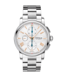 4810 Chronograph Automatic 114856