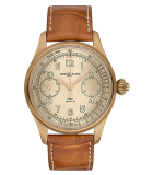 1858 Chronograph Tachymeter Limited Edition 100