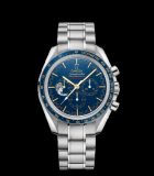 Speedmaster Apollo 17 45th Anniversary Edition