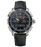 Speedmaster X-33 Regatta