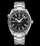 "Seamaster Planet Ocean 600M""SKYFALL"" Limited Edition"