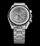 "Speedmaster Moonwatch ""Apollo XVII"" 40th Anniversary Limited Edition"