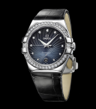 Constellation Ladies Quartz 35 MM