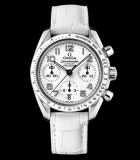 Speedmaster Automatic Chronometer