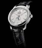 Seamaster 1948 London 2012 Limited Edition