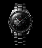 "Speedmaster Professional Moonwatch Apollo 11 ""40th Anniversary"" LImited Edition"