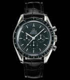 "Speedmaster Professional ""Moonwatch"""