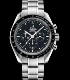 Speedmaster Moonwtach Co-Axial Chronograph