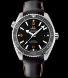 Seamaster Planet Ocean Big Size