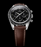 "Speedmaster ""First Omega in Space"""