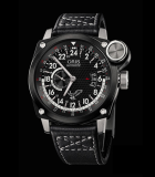 Oris Blue Eagles  Limited Edition