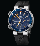 "Oris ""Great Barrier Reef"""