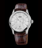 Oris Artelier Regulateur