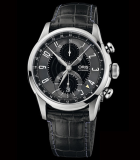 Oris RAID 2012  Chronograph Limited Edition