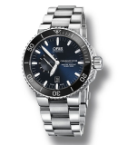 Aquis Royal Navy Clearance Diver Limited Edition