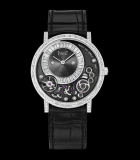 Altiplano 38mm  900P High Jewellery