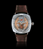 Radiomir Tourbillon