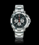 Luminor Chrono Automatic For AMG