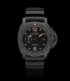 Luminor Submersible 1950 Carbotech ™ 3 Days Automatic