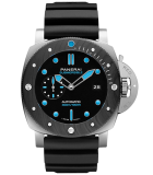 Submersible BMG-Tech – 47mm
